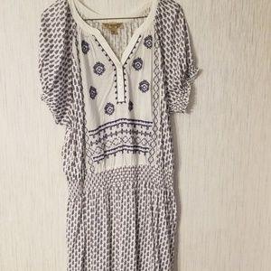 Womens size large dress